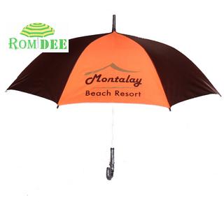 ร่มตอนเดียว ราคาถูก มนต์ทะเล (Montalay Resort Kohtao)