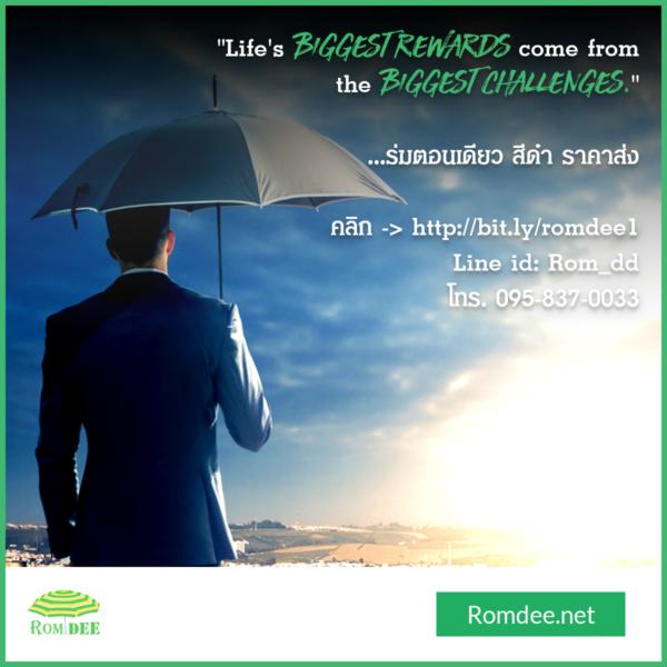 RomDEE Quote - 46